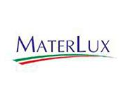Детская мебель MaterLux в Интернет магазин