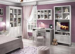 Детская мебель Ария Скидка 35%