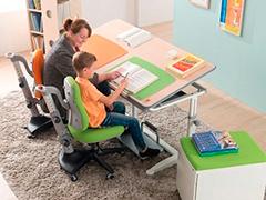 Детская мебель Модульная мебель Comf - Pro