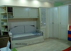 Детская мебель ТезороТезоро 190823р., со скидкой 40% 114494р., +7(495) 971-4830