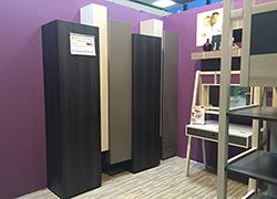 Детская мебель Vox Hi-fi Скидка 40% Цена 49000 руб.