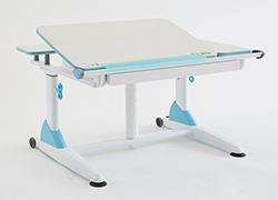 Детская мебель Парта G6+S (117 см) 59 900Р/ G6+XS(100см) 48 200Р