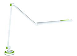Детская мебель Светодиодный светильник на штанге 14 990 Р