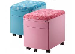 Детская мебель Тумбы Драйвер TCT продается образец с 30%скидкой