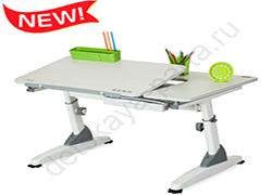 Детская мебель Парта M6-S (120 см) 38 900Р/ M6+XS(100см) 32 500Р