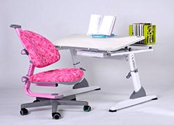 Детская мебель Переход в интернет магазин