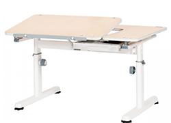 Детская мебель Парта Эргономик R6 28 200 Р