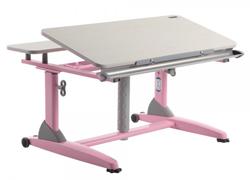 Детская мебель Парта G2-XS (100см)  32 980 Р