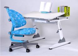 Детская мебель Парта М2 25 500 Р