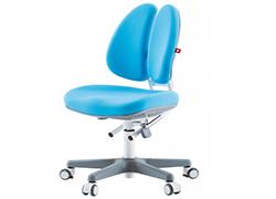 Детская мебель Кресло Duo 29 900 Р
