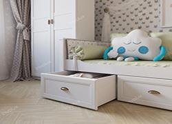 Детская мебель Терни