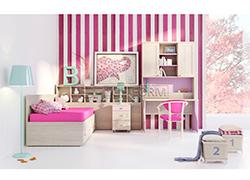 Детская мебель Верес