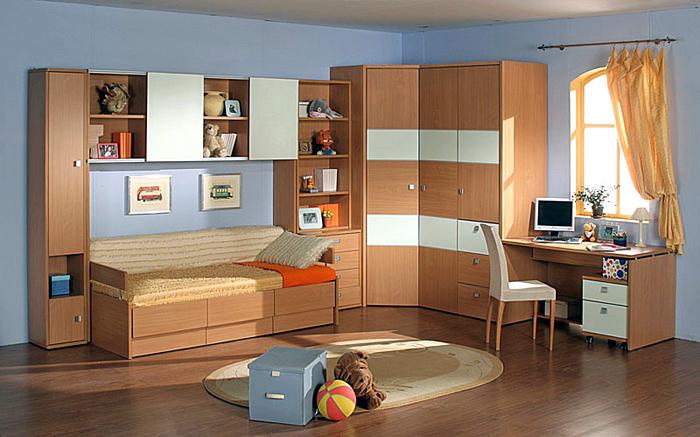 Мебель на axipro: икеа мебель для спальни каталог.