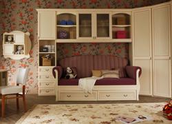 Детская мебель Флоренция Леванте СКИДКА 35%